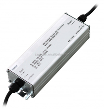 Outdoor Waterproof 60W Dimmable LED Driver for Lighting