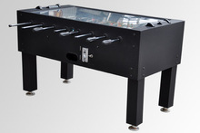 KBL-S1224 Electric coin operated football table
