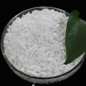 Stable synthetic agent sodium formate best price
