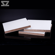Frp Stucture Insulation Exterior Plywood Die Board