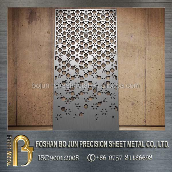 low price decorative acrylic wall panel
