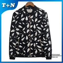 design winter mens snowboard jackets for men