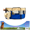 Pet Safety Products Portable Soft Pet Playpen