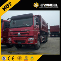 ethiopia 10 ton small dump truck for sale hino