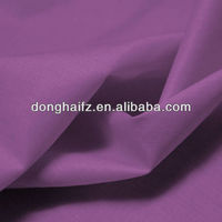 100 cotton elastane fabric