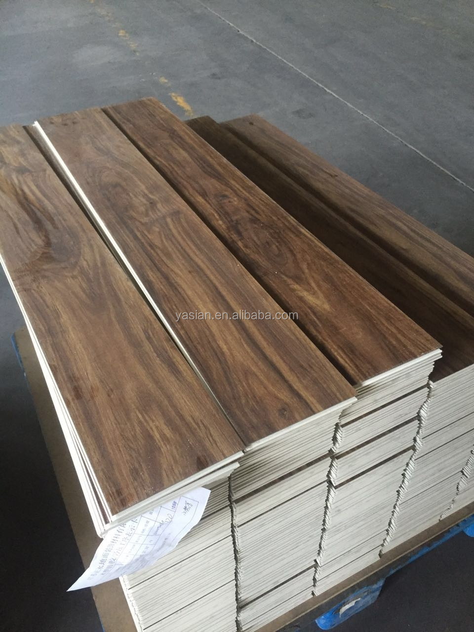 High quality commercial use waterproof lvt and lvp pvc for High quality vinyl flooring