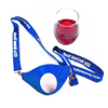 NEW Custom Promotion Cup Wine Glass