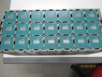 i7-4600M SR1H7 CW8064701486306 Haswell Intel Dual-Core Laptop CPU