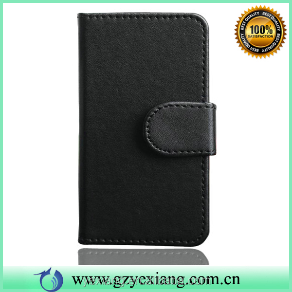 Retro Book Leather Case For Samsung Galaxy Note 3 Credit Card Holder