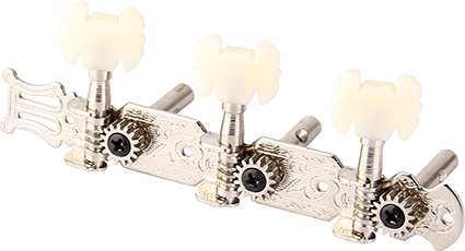 Guitar Tuning Peg Guitar machine head tuning key tunign peg