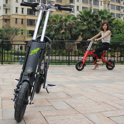 Outdoor sports electric motor bike hot selling e bike for kids and adult