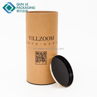 Wholesale Cheap Gift Boxes for Wine Bottles