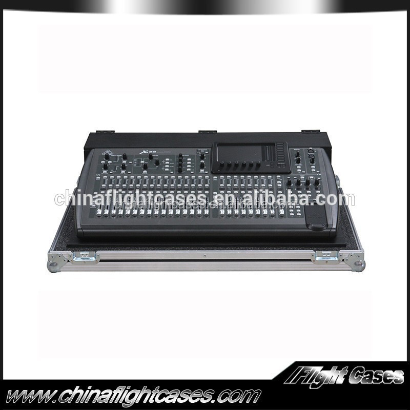 BEST MIXER CASE FOR MACKIE ONYX 1220 MIXER