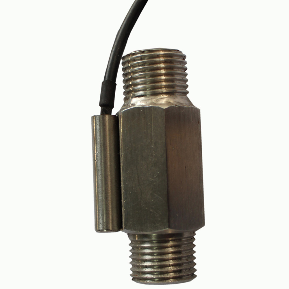 Hot water heater reed switch flow sensor buy