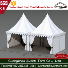 Clear span marquee tent for sale, alumnimum wedding tent