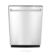 Good Prices Dishwasher Machine & Kitchen Equipment For home