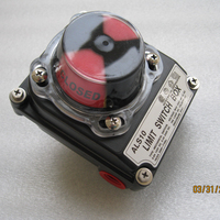China made cheap price high quality APL actuator position indicator limit switch box for butterfly valve