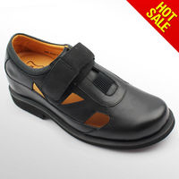 New model shoes men/2013 men sandals