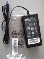 Original 32V+1560mA 0957-2271 AC Power Adapter Charger for HP Printer HP7000/HP6000/HP6500
