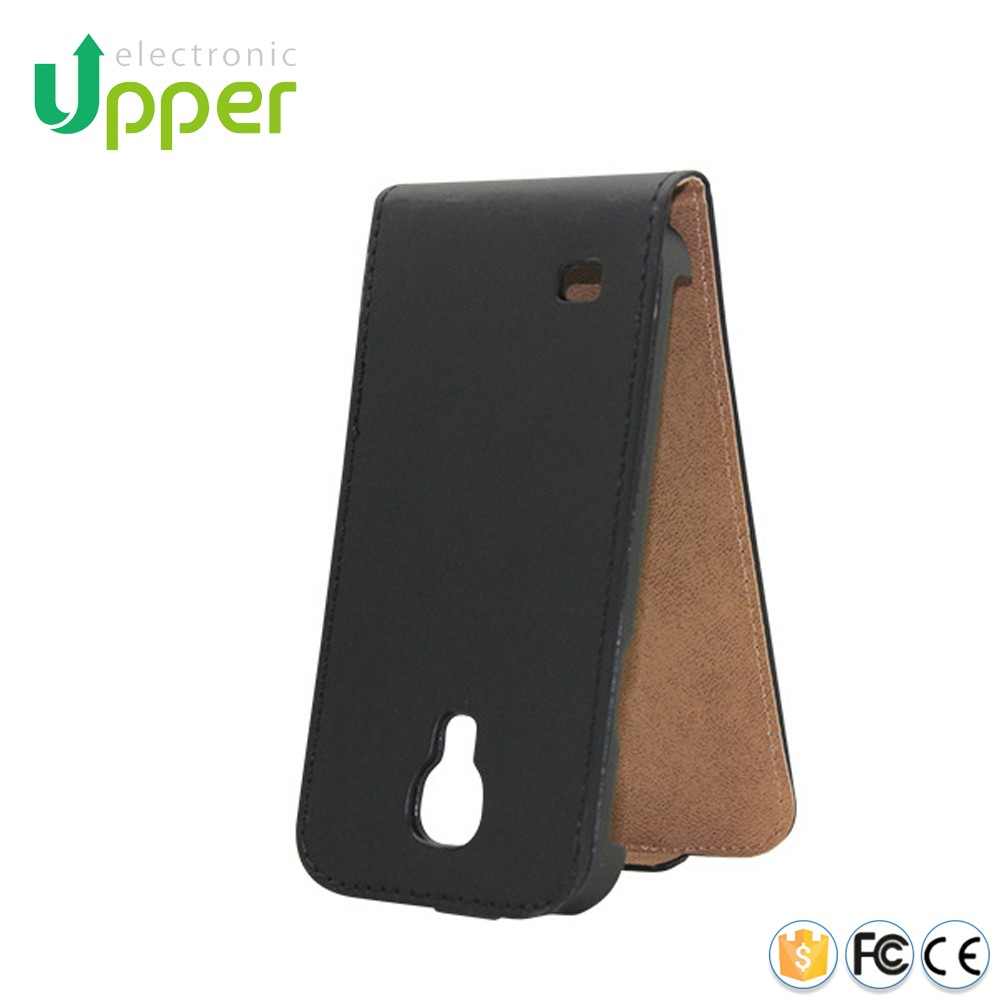 flip cover for samsung galaxy s4 active,for galaxy s4 case,vertical flip leather case for samsung galaxy s4