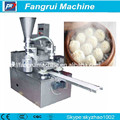Copy hand steamed stuffed bun skin machine/dumpling wrapper machine