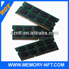 8GB 2x 4GB DDR3 1333 MHz PC3-10600 Sodimm Laptop RAM Memory for MacBook Pro Apple