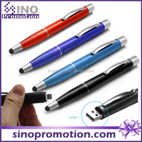 Power Bank Pen USB Mobile Phone