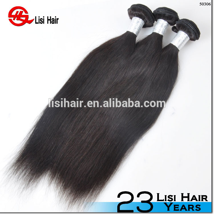 Virgin Top Straight Unprocessed Wholesale 100% Alibaba.Com Russian Hair