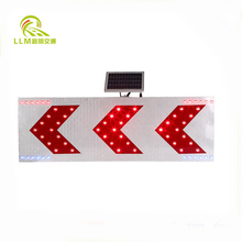 Low price of led traffic signal module