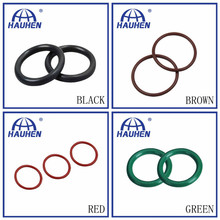 high demand products to sell green stone ring