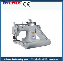 used long arm sewing machine