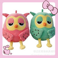 Ty plush animals owl plush toy littlest pet shop soft toys for bouquets unicorn toy pokemon plush birthday gifts factory direct
