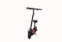 40 mph ofly electric scooter 12inch tire