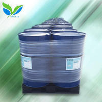 Hot sale Packing liquid Polyurethane foam compound adhesive