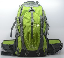 Top selling cheap fashion travel backpack factory