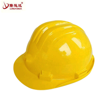 Safety helmet harness, safety helmet parts, safety helmet specifications