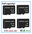 1gb memory card price in india 100% full capacity with original chip