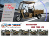 the newest front cabin hot sale 150cc 200cc 250cc 300cc zongshen loncin lifan carga trimoto three wheels motorcycle