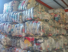 used clothing from usa cheap hot selling wholesale used clothing bales