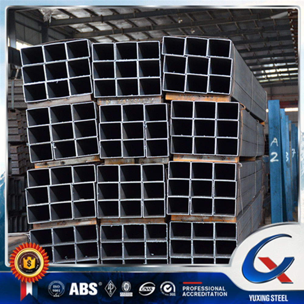 List manufacturers of ms square pipe weight chart buy ms square q195 q235 q345 ms square pipe weight chartsteel square tube punch nvjuhfo Images
