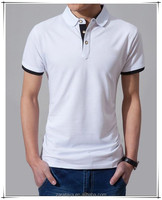 china wholesale shirts for men party wear kurta collar designs for men polo shirt t shirt