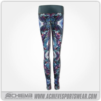 wholesale athletic wear, women fitness leggings, colorful yoga pants