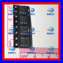 Original failing power supply chip D9329 330 bw J0456 S19A300B often bad--LSYD2 New IC S22A300B