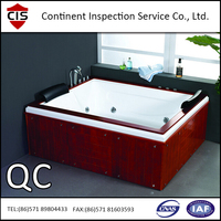 Inspection Services Anywhere In China Factory Audit Evaluation Quality Control Testing