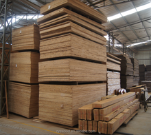 thermally pine wood boards solid wood timber