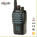 China wholesale 16 channels 1500mAh portable waterproof walkie talkie