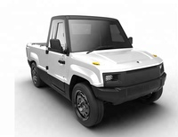 New arrival high performance small electric car for sale