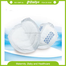 breast absorb nursing pads