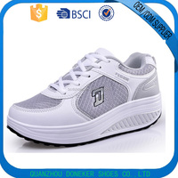 new bounce walk healthy maxx fitness shoes