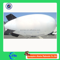 inflatable missile inflatable blimp for sale inflatable helium blimp balloon